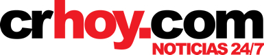 http://www.crhoy.com/wp-content/themes/crch/img/ads/crhoy_logo.jpg