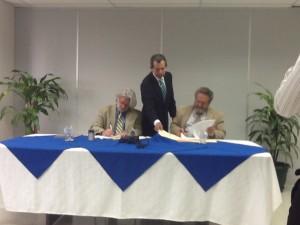 MEP busca expandir bachilleratos internacionales. CRH