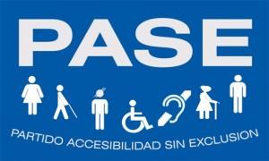 Cuestionan vínculos del PASE con el Narcotráfico. Foto: Facebook PASE