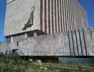 Sala IV rechaza acción de inconstitucionalidad contra el Decreto de Emergencia.