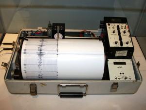 163 sismos se registraron en el mes de junio, según la Red Sismológica Nacional (RSN).