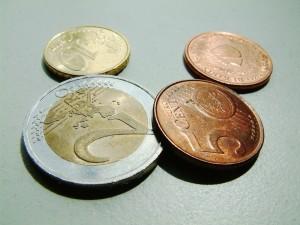 La contracción económica de la Eurozona podría afectarnos.