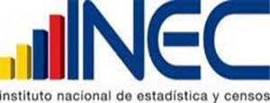opiniones de instituto nacional de estadistica y censos