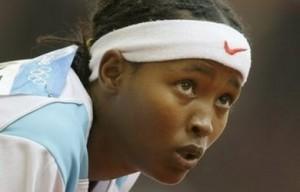 Muerte de atleta somalí conmueve al mundo