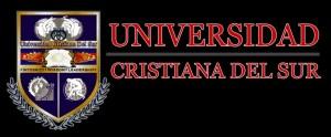La Universidad Cristiana del Sur graduó abogados en tan solo seis meses, según fuentes allegadas a la Fiscalía de Fraudes y a la casa de enseñanza, fundada por el diputado del Partido Renovación Costarricense, Justo Orozco.