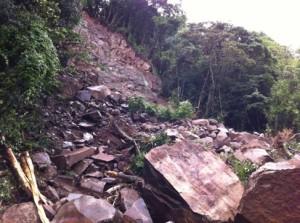 """""""Nadie puede garantizar que el de ayer haya sido el terremoto de Nicoya"""", dicen expertos"""
