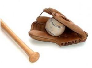 Selecciones de Softbol ticas se foguean para los Juegos Centroamericanos 2013. CRH