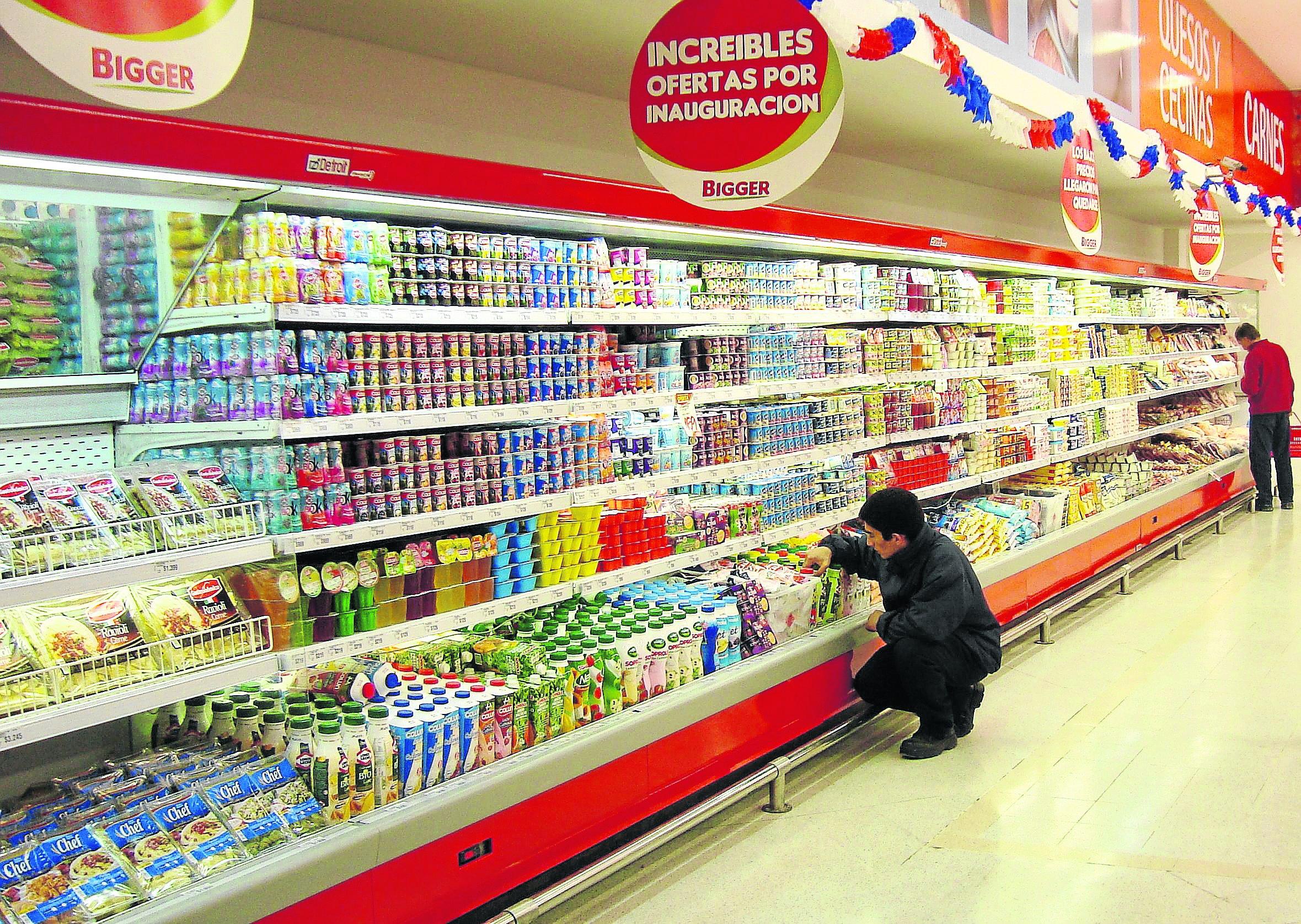 Oficina del consumidor advierte que usuario tiene derecho for Oficina del consumidor valladolid