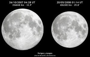 super_luna