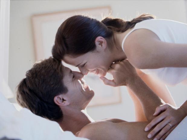 Отношения между мужчиной и женщиной. Подарки любимым. Реанимируем супруже