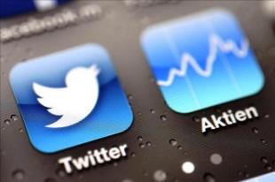 Problemas de infidelidad en redes sociales son cada vez más frecuentes en terapias de pareja. EFE/Archivo