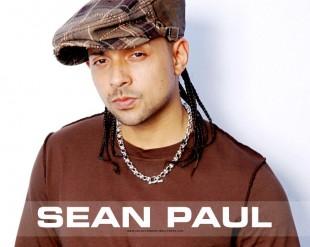 Sean Paul será el plato principal del concierto gratuito del domingo 26.