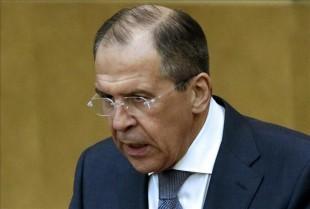 Ee uu dice que rusia necesita que su econom a siga siendo for Declaraciones del ministro del interior hoy