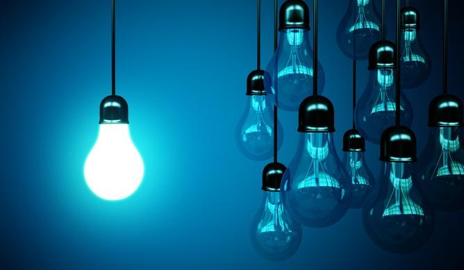 Tarifas de electricidad bajar an 12 en abril for Electricidad