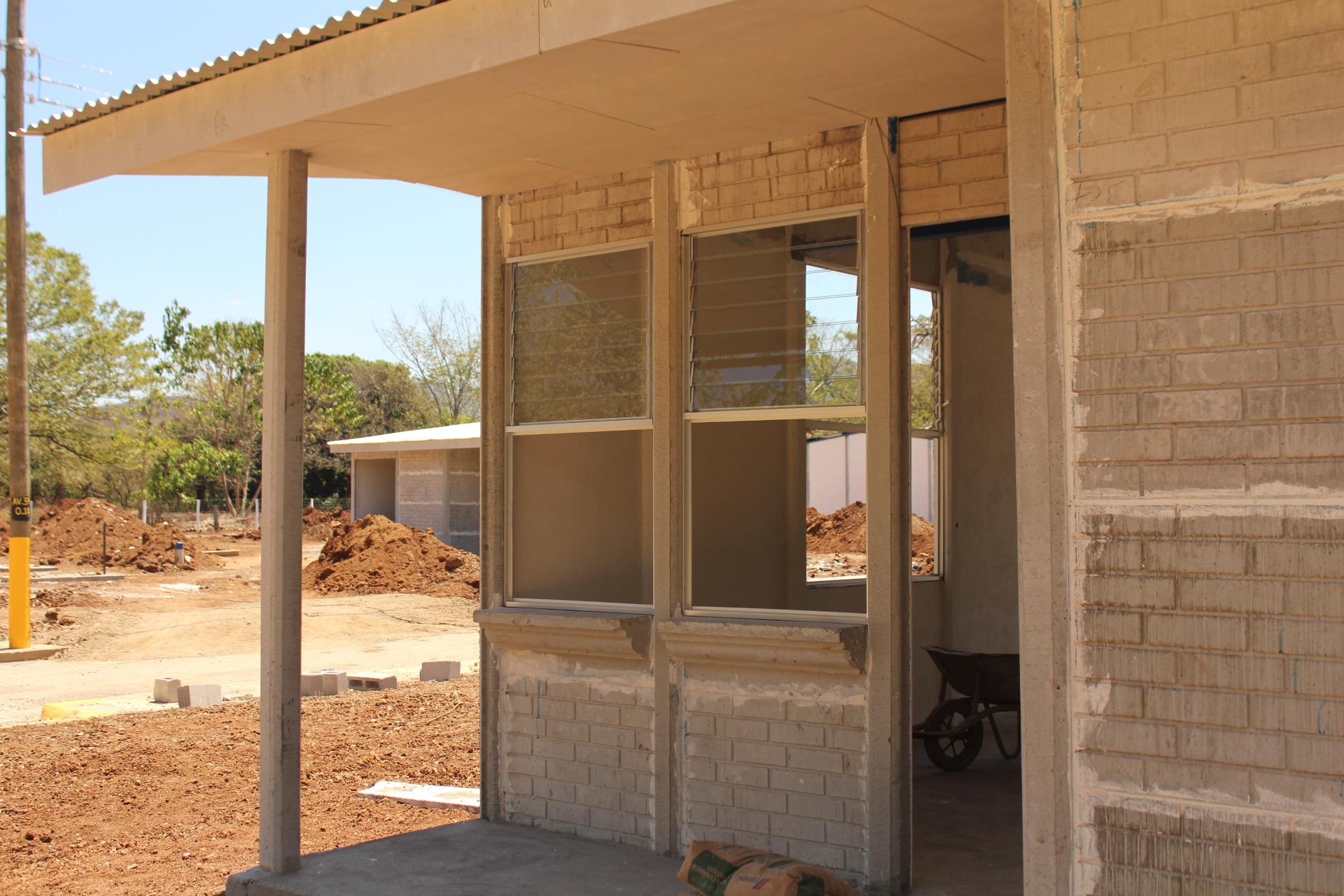 Venta Casas Prefabricadas Baratas En Costa Rica I Cheves