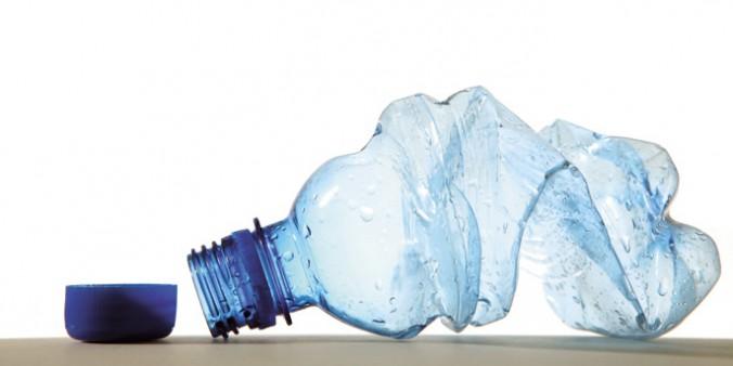 solo el 10 de las botellas de plstico que usan los costarricenses son recicladas - Botellas Plastico