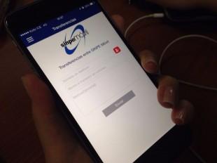 Sinpe Móvil registra hasta 100 transacciones interbancarias por día en las últimas dos semanas